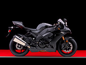 MOT 02 RK0411 01