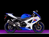 MOT 02 RK0417 01