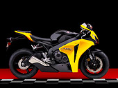 MOT 02 RK0420 01