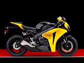 MOT 02 RK0421 01