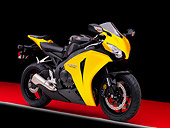 MOT 02 RK0422 01