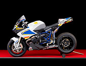 MOT 02 RK0428 01