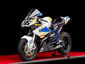 MOT 02 RK0430 01