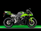 MOT 02 RK0431 01