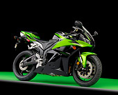 MOT 02 RK0432 01