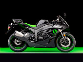 MOT 02 RK0434 01