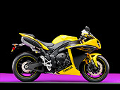 MOT 02 RK0439 01