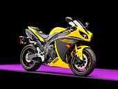 MOT 02 RK0440 01