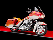 MOT 03 RK0004 02