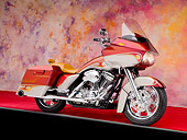MOT 03 RK0005 01