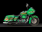MOT 03 RK0006 01