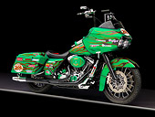 MOT 03 RK0009 01