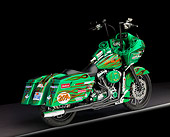 MOT 03 RK0010 01