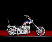 MOT 04 RK0002 10