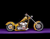 MOT 04 RK0013 06