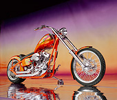 MOT 04 RK0029 01