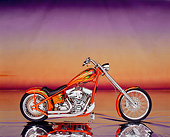 MOT 04 RK0030 04