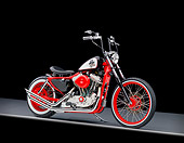 MOT 04 RK0284 01
