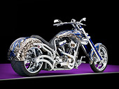 MOT 04 RK0286 01