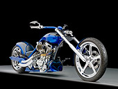 MOT 04 RK0291 01