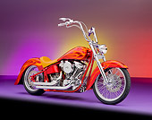 MOT 04 RK0301 01