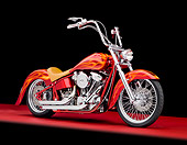 MOT 04 RK0302 01