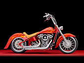 MOT 04 RK0303 01