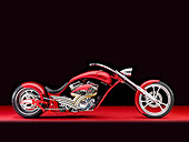 MOT 04 RK0310 01