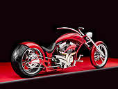 MOT 04 RK0314 01