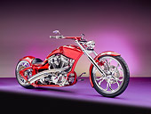 MOT 04 RK0321 01