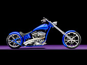 MOT 04 RK0325 01