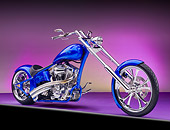 MOT 04 RK0327 01