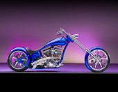MOT 04 RK0331 01