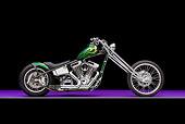 MOT 04 RK0340 01