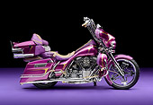 MOT 04 RK0342 01