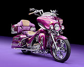 MOT 04 RK0343 01