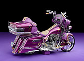 MOT 04 RK0344 01