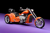 MOT 04 RK0346 01
