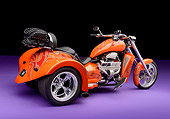MOT 04 RK0347 01