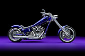 MOT 04 RK0348 01