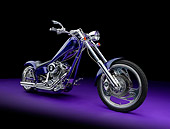 MOT 04 RK0349 01