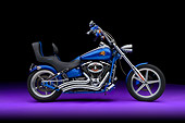 MOT 04 RK0350 01