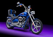 MOT 04 RK0351 01