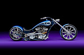MOT 04 RK0353 01