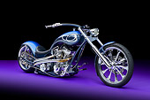 MOT 04 RK0354 01