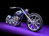 MOT 04 RK0355 01