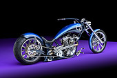 MOT 04 RK0356 01