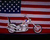 MOT 04 RK0001 04