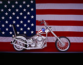 MOT 04 RK0001 17