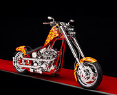 MOT 04 RK0004 22